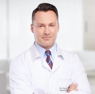 dr Konrad Kochan