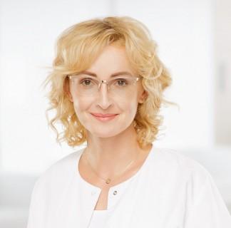 dr n.med. Karolina Donocik