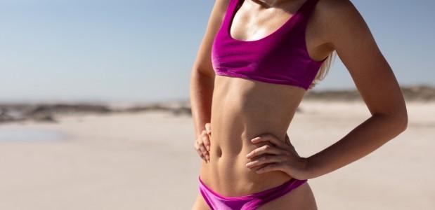 Implanty anatomiczne czy okrągłe? Jaki implant najlepiej wybrać?