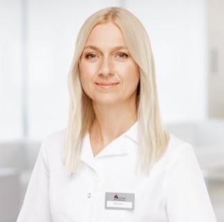 Beata Popiel