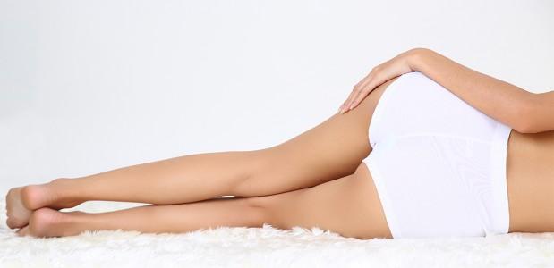 Cellulit - jak się skutecznie pozbyć cellulitu? Zobacz sprawdzone metody