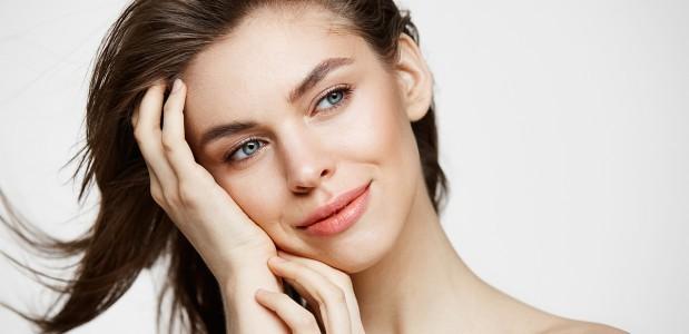 Jak wyszczuplić twarz? Jak schudnąć na twarzy?