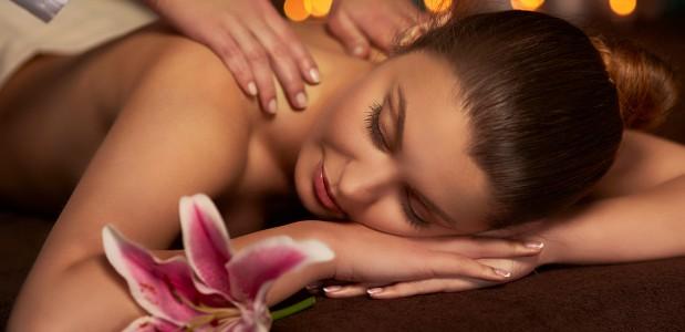 Jakie są rodzaje masażów? Zobacz propozycje Kliniki dr Szczyt